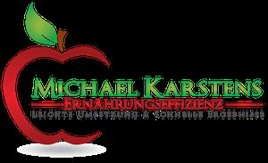Michael Karstens Ernährungsberatung
